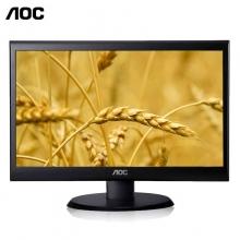 冠捷AOC 22英寸液晶显示器E2250SD