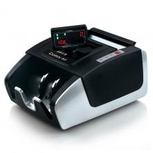 齐心 JBYD-3288(C) 全智能鉴伪王点验钞机3磁头4对红外
