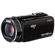 爱国者 数码摄像机 AHD-Z50