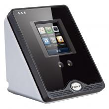 齐心FH500办公用品触摸彩屏面部考勤机