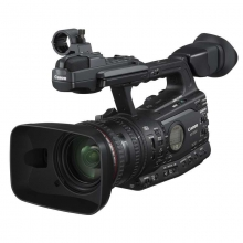 佳能(Canon) XF300 专业数码摄像机