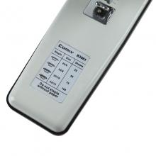 齐心文具B3061重型订书机可订100页