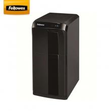 范罗士(Fellowes) 全自动商用碎纸机AutoMax™ 500C 一次性放纸500张