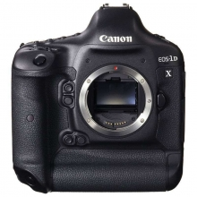 佳能(Canon) EOS 1DX (EF 24-70mm f/2.8L II USM)+(EF 16-35mm f/2.8L II USM)+(EF 70-200mm f/2.8L IS II USM)