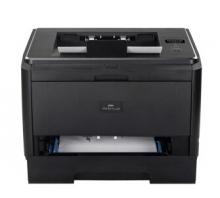 奔图(PANTUM) P3255DN 黑白激光打印机 黑色