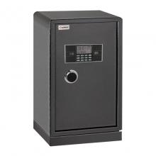 齐心BGX-78I办公密码警报保管柜保险箱