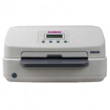 BP-900KII专业存折、证本打印机