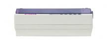 映美LQ-600K全新 滚筒针式票据 销售单 出库单打印机 连打