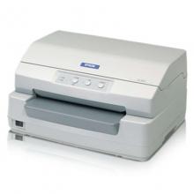 爱普生 Epson LQ-90KP 存折证卡打印机