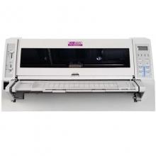 FP-8800k+ 高速宽行报表平推打印机