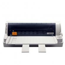 富士通(Fujitsu)DPK900 136列平推式针式打印机