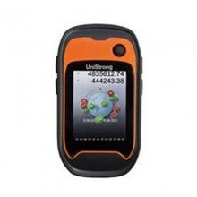 集思宝专业GPS手持机 面积测量 航点航线航迹 户外三防G120