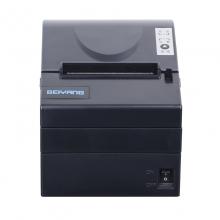 北洋98NP热敏打印机
