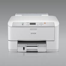 epson 爱普生WF 5113 高端彩色喷墨商用打印机