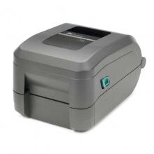 ZEBRA 斑马GT800条码标签打印机