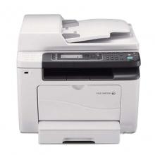 富士施乐(Fuji Xerox) DP DocuPrint M255df 黑白激光一体机