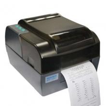 新北洋(SNBC)BTP-2200X 标签条码打印机