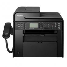 佳能 (Canon) iC MF4752G 黑白 激光一体机