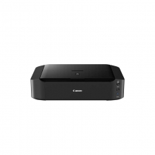 佳能 (Canon) 腾彩 PIXMA iP8780 喷墨打印机