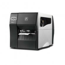 斑马ZEBRA ZT210(203dpi) 工业用条码打印机
