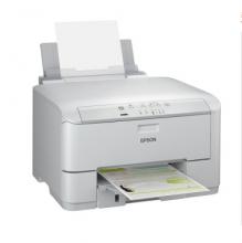 爱普生(EPSON) WorkForce Pro WP-4011 高端彩色商用打印机