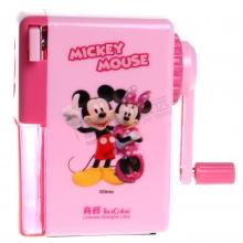 迪士尼创意大号削笔器  M097办公专用文具