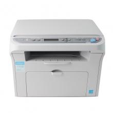 奔图PANTUM M5000激光打印复印扫描复印机一体机 a4办公