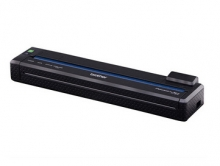 兄弟PJ-673 A4幅面 iOS设备无线移动便携式打印机