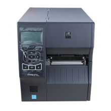 Zebra 斑马 ZT410 条码打印机