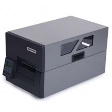 新北洋(SNBC) 标签条码打印机 BTP-6300I 工业型门票 标签条码打印机 300dpi