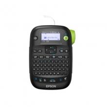 EPSON 爱普生便携标签机 LW-400