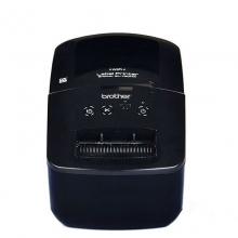 Brother 兄弟 QL-720NW热敏电脑标签打印机