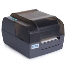 新北洋(SNBC)标签机/条码打印机 BTP-2200E 标签条码打印机 203dpi