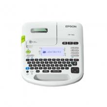 EPSON 爱普生便携标签机 LW-700