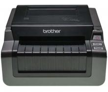 兄弟(BROTHER)QL-1050热敏电脑标签打印机