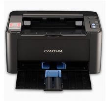 奔图(PANTUM) P2500 易加粉 激光打印机