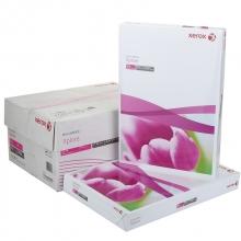 施乐(Xerox)红标复印纸 70g B4 4包/箱