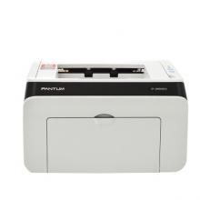 奔图(PANTUM)P2650NW 耐用型黑白 激光打印机