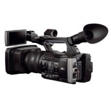 索尼(SONY) FDR-AX1E 4K数码摄像机 (50P G镜头 XAVC S录制格式)