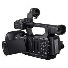 佳能(Canon) 数码摄像机 XF100 黑