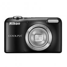 Nikon/尼康 COOLPIX L31 轻便型数码照相机