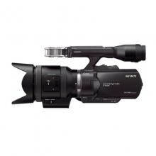 sony/索尼 NEX-VG30EH(附带18-200镜头) 摄像机
