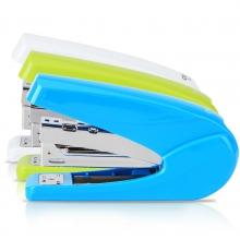 得力0429 省力型彩色订书机