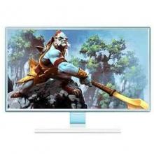 三星32寸HDMI护眼不闪屏PLS液晶S32E360F 电脑显示器