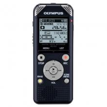 奥林巴斯 微型数码 录音笔 WS-813 (8G)