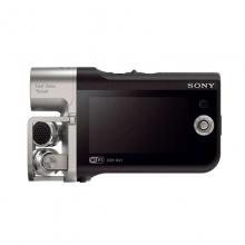 索尼(SONY) HDR-MV1 高音质数码摄像机(WIFI/NFC)