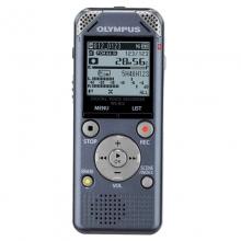 奥林巴斯 微型数码 录音笔 WS-812 (4G)
