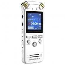 纽曼(Newsmy) 录音笔 XD58 降噪