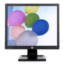 惠普(HP)P19A 19英寸LED背光液晶显示器