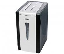 金典碎纸机GD-9502